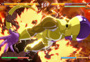 DRAGON BALL FighterZ picture6