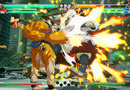 DRAGON BALL FighterZ picture9
