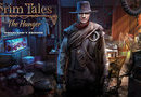 Grim Tales: The Hunger Collector's Edition picture15