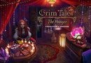 Grim Tales: The Hunger Collector's Edition picture9