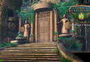 Hidden Expedition: The Altar of Lies Collector's Edition picture9