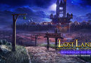 Lost Lands: Mistakes of the Past Collector's Edition picture10