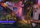 Lost Lands: Mistakes of the Past Collector's Edition picture13