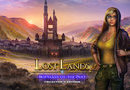 Lost Lands: Mistakes of the Past Collector's Edition picture17