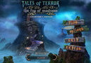 Tales of Terror: The Fog of Madness Collector's Edition picture1