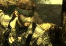 Metal Gear Solid 3: Snake Eater picture3
