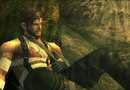 Metal Gear Solid 3: Snake Eater picture4