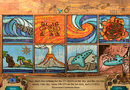 Myths of the World: Fire from the Deep Collector's Edition picture4
