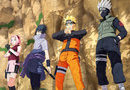 Naruto to Boruto: Shinobi Striker picture1