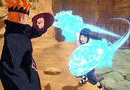 Naruto to Boruto: Shinobi Striker picture2