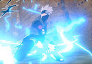 Naruto to Boruto: Shinobi Striker picture8