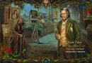 Dark Tales: Edgar Allan Poe's The Oval Portrait Collector's Edition picture8