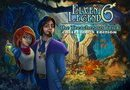 Elven Legend 6: The Treacherous Trick Collector's Edition picture10