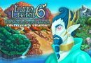 Elven Legend 6: The Treacherous Trick Collector's Edition picture6