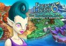 Elven Legend 6: The Treacherous Trick Collector's Edition picture9