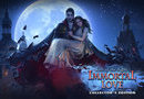 Immortal Love: Kiss of the Night Collector's Edition picture15