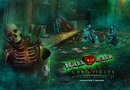 Halloween Chronicles: Monsters Among Us Collector's Edition picture13