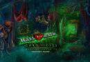 Halloween Chronicles: Monsters Among Us Collector's Edition picture18
