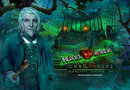 Halloween Chronicles: Monsters Among Us Collector's Edition picture21