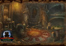 Haunted Legends: Twisted Fate Collector's Edition picture13
