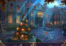 Haunted Manor: Halloween's Uninvited Guest Collector's Edition picture2