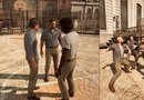 A Way Out picture2