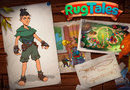RugTales Collector's Edition picture4