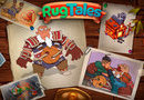 RugTales Collector's Edition picture7