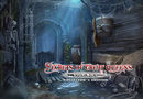 Secrets of Great Queens: Regicide Collector's Edition picture10