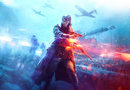Battlefield V picture21