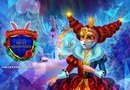 Christmas Stories: Alice's Adventures Collector's Edition picture11