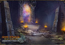 Spirits of Mystery: Whisper of the Past Collector's Edition picture13