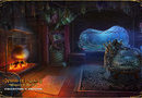 Spirits of Mystery: Whisper of the Past Collector's Edition picture14