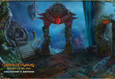 Spirits of Mystery: Whisper of the Past Collector's Edition picture15