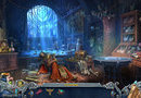 Spirits of Mystery: Whisper of the Past Collector's Edition picture5