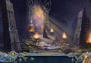 Spirits of Mystery: Whisper of the Past Collector's Edition picture6