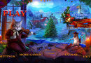 The Christmas Spirit: Mother Goose's Untold Tales Collector's Edition picture1