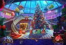 Yuletide Legends: Who Framed Santa Claus Collector's Edition picture2