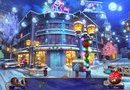 Yuletide Legends: Who Framed Santa Claus Collector's Edition picture3