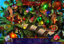 Yuletide Legends: Who Framed Santa Claus Collector's Edition picture4
