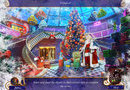Yuletide Legends: Who Framed Santa Claus Collector's Edition picture5