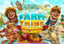 Farm Tribe - Dragon Island picture1