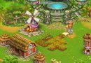 Farm Tribe - Dragon Island picture4