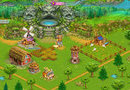 Farm Tribe - Dragon Island picture5