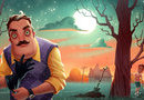 Hello Neighbor: Hide and Seek picture11