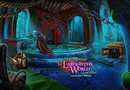 Labyrinths of the World: Lost Island Collector's Edition picture10