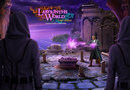 Labyrinths of the World: Lost Island Collector's Edition picture14