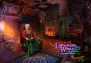 Labyrinths of the World: Lost Island Collector's Edition picture18