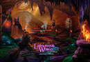 Labyrinths of the World: Lost Island Collector's Edition picture22