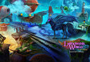 Labyrinths of the World: Lost Island Collector's Edition picture9